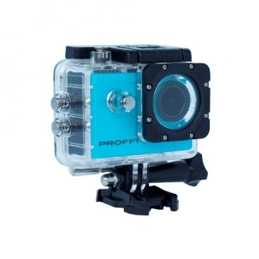 Экшн-камера PROFFI SPORT Full HD