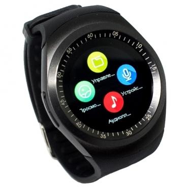 Часы Smarus M2
