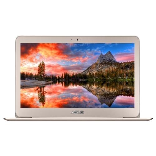 Ноутбук ASUS ZENBOOK UX305CA