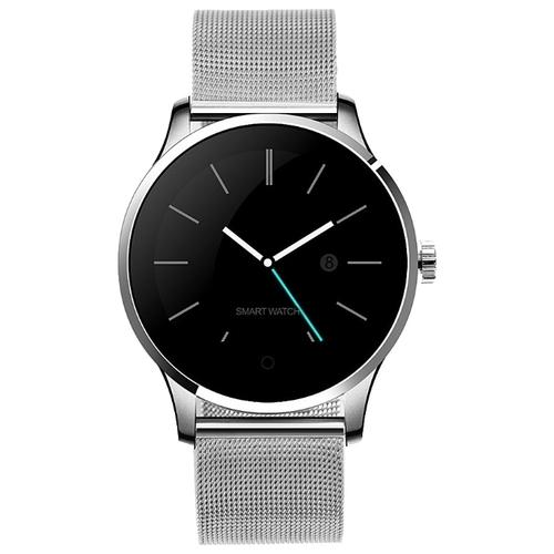 Часы Makibes K88H