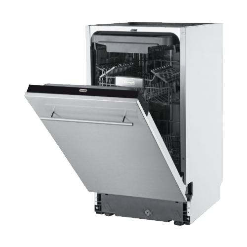 Посудомоечная машина De Longhi DDW06S Zircone