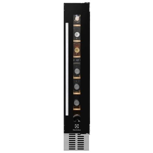 Встраиваемый винный шкаф Electrolux ERW 0273 AOA
