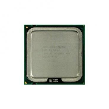 Процессор Intel Pentium E6700 Wolfdale (3200MHz, LGA775, L2 2048Kb, 1066MHz)