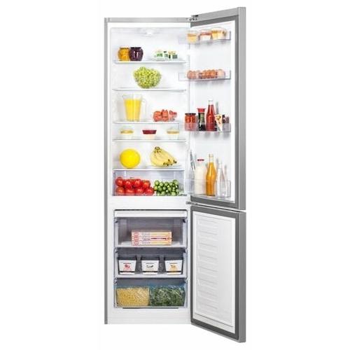 Холодильник Beko CSKL 7379 MC0S