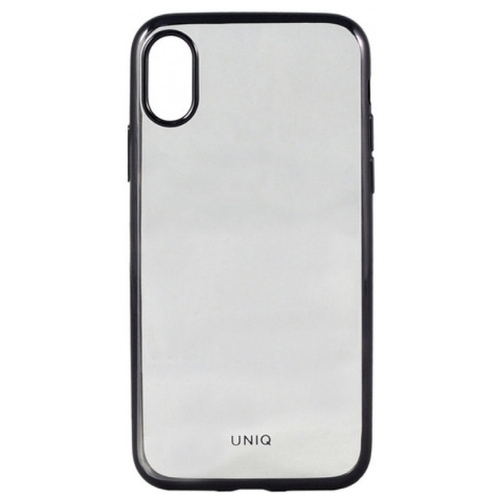 Чехол Uniq Glacier Glitz для Apple iPhone X/Xs