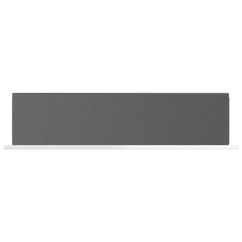 Встраиваемая вытяжка MAUNFELD CROSBY ROCKY 60 белый