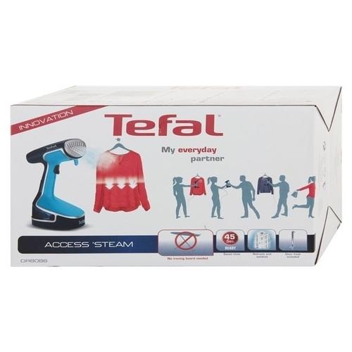 Отпариватель Tefal DR8085E1