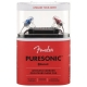 Наушники Fender Puresonic Wireless Earbuds