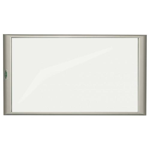 Инфракрасный обогреватель Пион Thermo Glass П-16