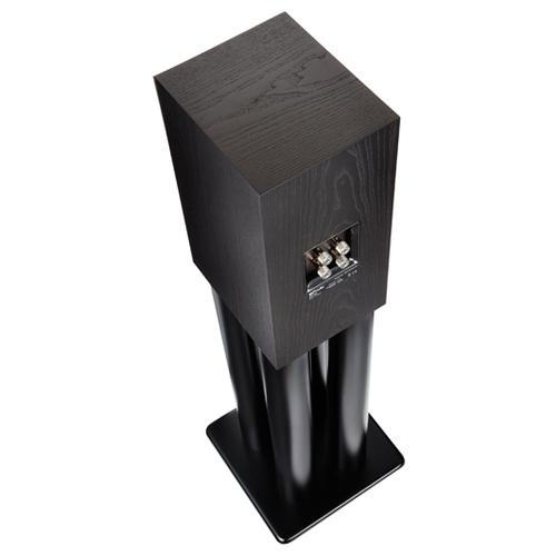 Акустическая система ProAc Studio SM100