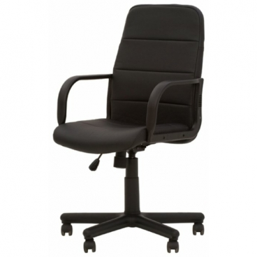 Компьютерное кресло Nowy Styl Booster