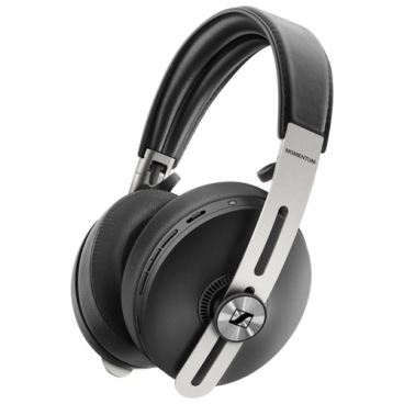 Наушники Sennheiser Momentum 3 Wireless
