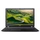 Ноутбук Acer ASPIRE ES1-533