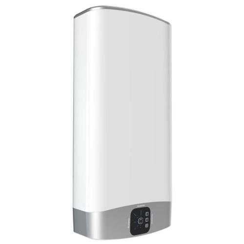 Накопительный электрический водонагреватель Ariston ABS VLS EVO INOX PW 50