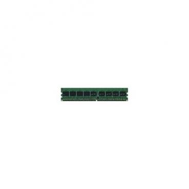 Оперативная память 2 ГБ 1 шт. HP 416472-001