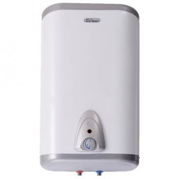 Накопительный электрический водонагреватель De Luxe 5W50V1