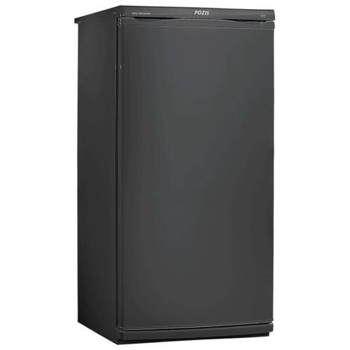 Холодильник Pozis Свияга 404-1 Gf