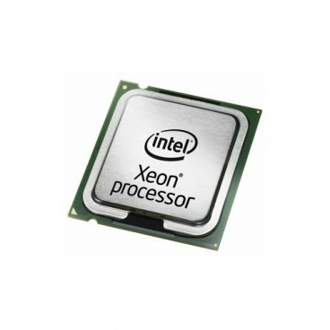 Процессор Intel Xeon X3370 Yorkfield (3000MHz, LGA775, L2 12288Kb, 1333MHz)