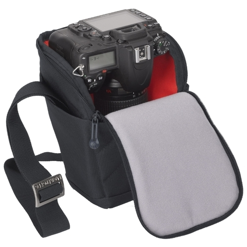 Сумка для фотокамеры Manfrotto Vivace 30 Holster