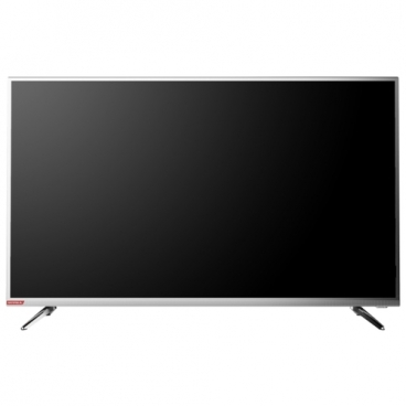 Телевизор SUPRA STV-LC32LT0011W