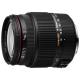 Объектив Sigma AF 18-200mm f/3.5-6.3 II DC OS HSM Canon EF-S