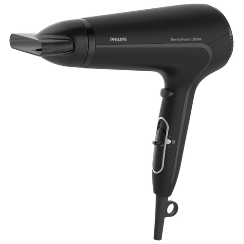 Фен Philips BHD169 DryCare Advanced