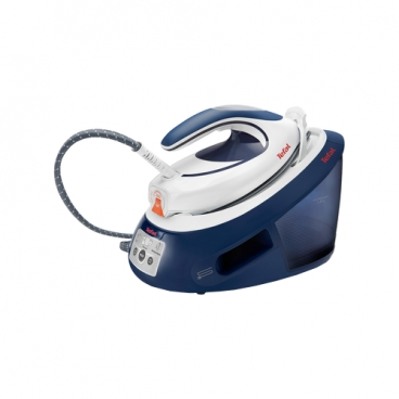 Парогенератор Tefal SV8053 Express Anti-calc