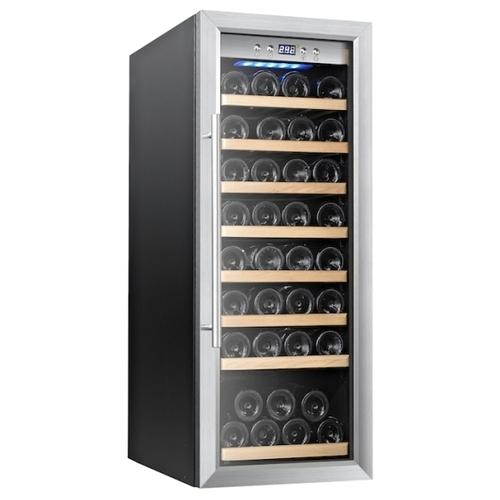 Винный шкаф Wine Craft SC-43M
