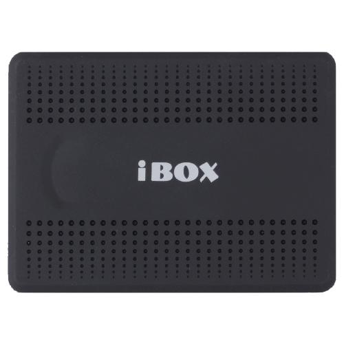 Видеорегистратор iBOX GT-929
