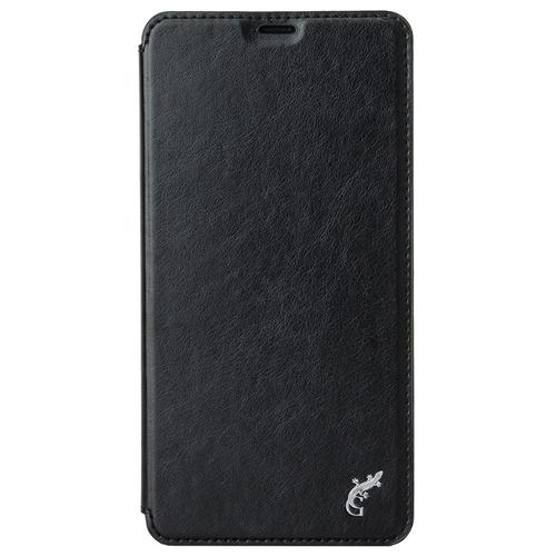 Чехол G-Case Slim Premium для Xiaomi Mi Max 3