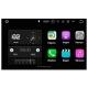 Автомагнитола FarCar s130+ VW/Skoda Universal на Android 7.1 (W370)