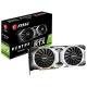 Видеокарта MSI GeForce RTX 2080 Ti 1350MHz PCI-E 3.0 11264MB 14000MHz 352 bit 3xDisplayPort HDMI HDCP VENTUS GP