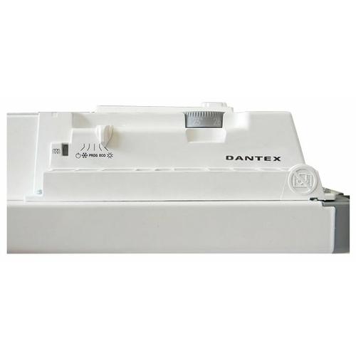 Конвектор Dantex SE45N-10