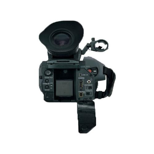 Видеокамера Panasonic AG-HMC154