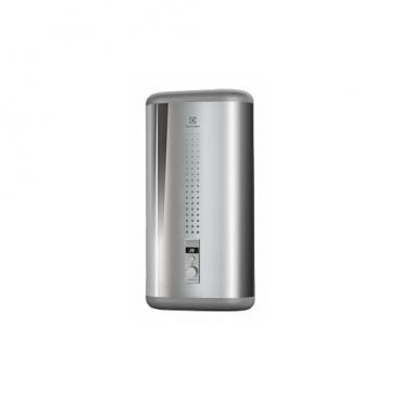 Накопительный электрический водонагреватель Electrolux EWH 30 Centurio DL Silver