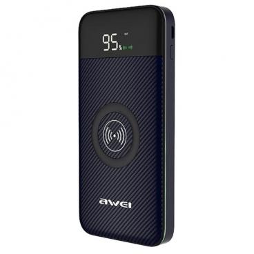 Аккумулятор Awei P71K