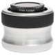 Объектив Lensbaby Scout with Fisheye Minolta A""
