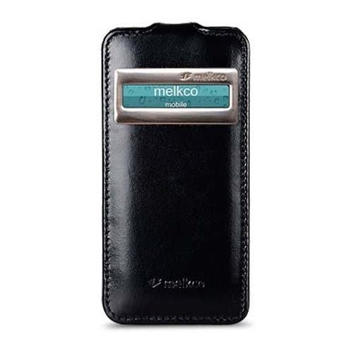 Чехол Melkco Jacka ID Type Vintage для Apple iPhone 5/iPhone 5S/iPhone SE