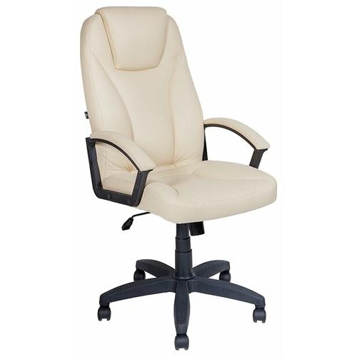 Компьютерное кресло АЛВЕСТ AV 115 PL