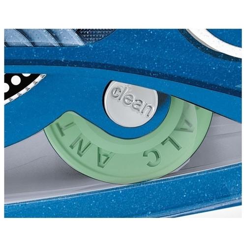 Утюг Bosch TDA 702821i / TDA 702821А