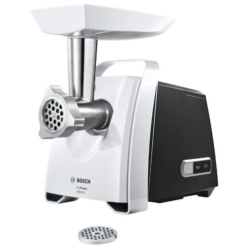 Мясорубка Bosch MFW 45000