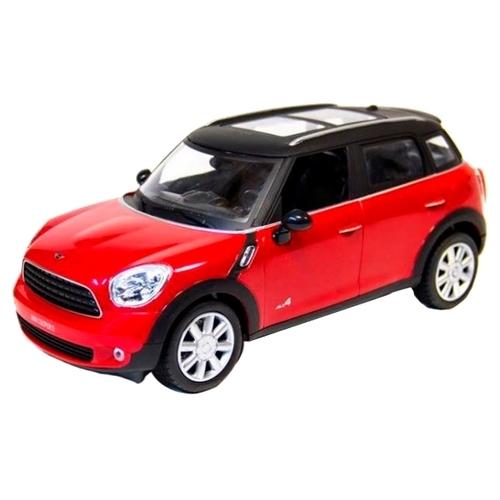 Легковой автомобиль MZ Mini Countryman S (MZ-2051) 1:14 35 см