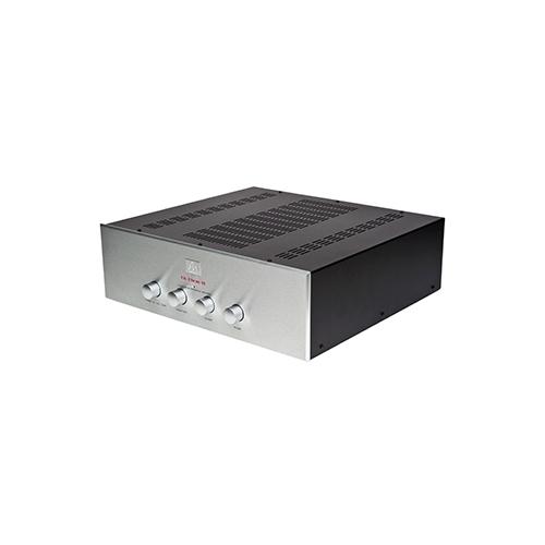 Интегральный усилитель Audio Note Oto Line PP