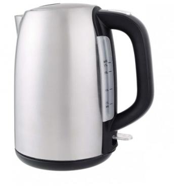 Чайник Gemlux GL-EK5120