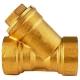 Фильтр механической очистки Tim BL5801