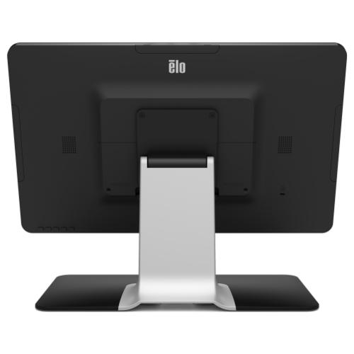 Монитор Elo TouchSystems 2002L