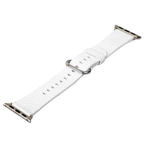 COTEetCI Ремешок W1 Band for Premier для Apple Watch 38/40mm