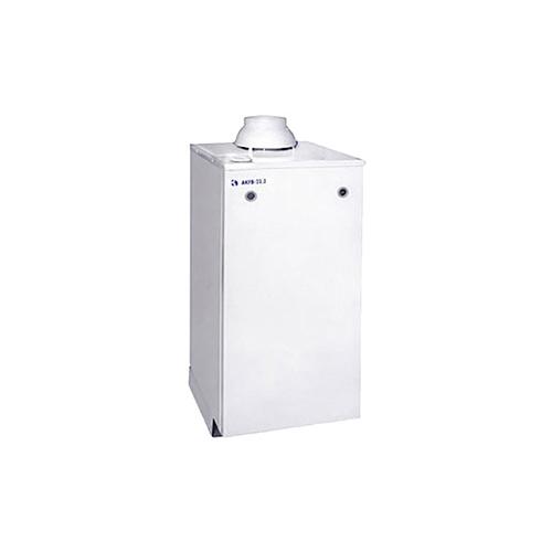 Газовый котел Боринское АОГВ-11,6 Eurosit 11.6 кВт одноконтурный