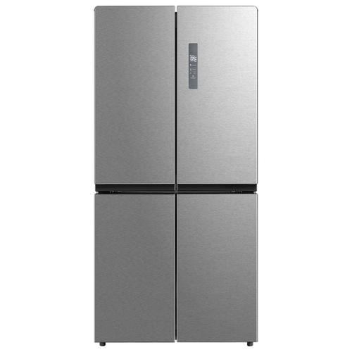 Холодильник DON R 544 NG
