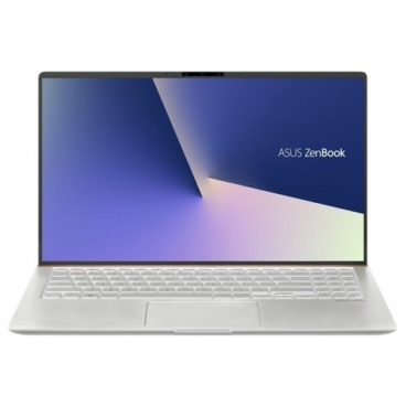 "Ноутбук ASUS ZenBook 15 UX533FD-A8068R (Intel Core i7 8565U 1800 MHz/15.6""/1920x1080/16GB/512GB SSD/DVD нет/NVIDIA GeForce GTX 1050/Wi-Fi/Bluetooth/Windows 10 Pro)"